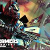 Super Bowl: Transformers e Ghost in the shell tra i titoli promossi durante l'evento