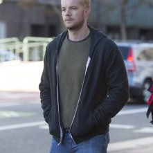 Looking: The Movie - Un'immagine dell'attore Russell Tovey