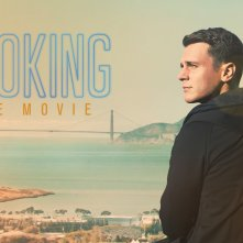 Looking: il poster del film