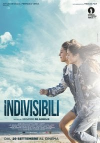 Indivisibili in streaming & download
