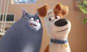 Pets  - Vita da animali, i produttori annunciano il sequel