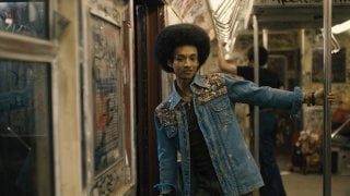 The Get Down: