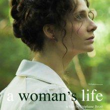 Locandina di A Woman's Life
