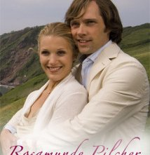 Locandina di Rosamunde Pilcher: L'uomo dei miei sogni