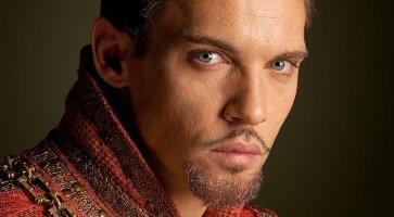 tudor serie tv  I Tudors - Scandali a corte: recensione della serie con Jonathan ...