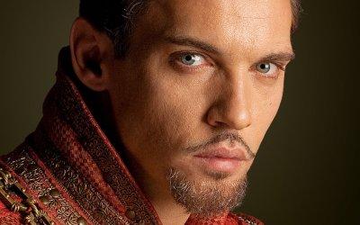 I Tudors, che storia! La saga torna in TV tra sesso e sangue