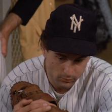 Batte il tamburo lentamente: Robert De Niro in un momento del film