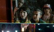 Stranger Things: ipotesi e teorie sulla seconda stagione