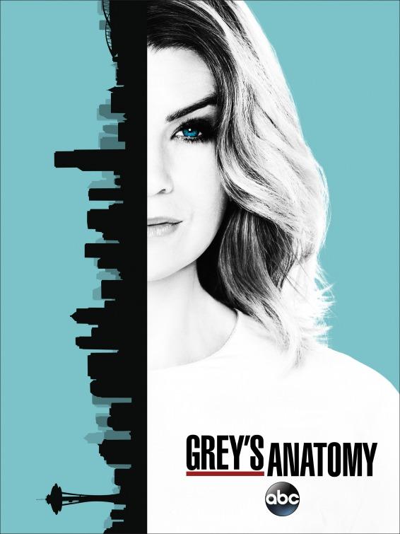 Greys Anatomy Ver18