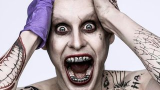 images/2016/08/05/jaredletojoker_photo.jpg