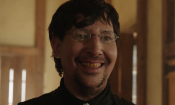 Salem: Marilyn Manson nel nuovo inquietante trailer