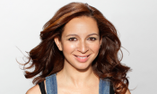 Life of the Party: Maya Rudolph sarà tra le protagoniste del film