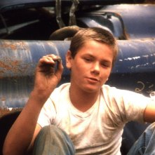 Stand By Me: l'indimenticabile River Phoenix