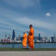 Lo and Behold - Internet: il futuro è oggi, un'immagine del documentario di Herzog