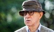 """Woody Allen: """"Crisis in Six Scenes"""" è la sua nuova serie Amazon"""