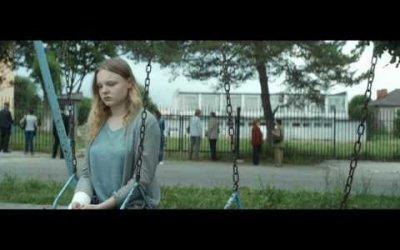 Un Padre, Una Figlia - Trailer italiano