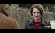 Fleabag - Trailer Season 1