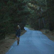 Always Shine: un'immagine del film