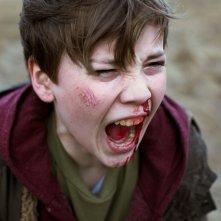 Heartstone: un primo piano del film