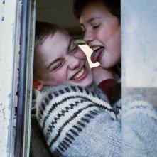 Heartstone: un'immagine tratta dal film