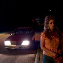 Hounds of Love: un'immagine tratta dal film