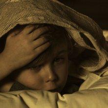 Il profumo del tempo delle favole: un primo piano del film