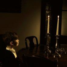 Il profumo del tempo delle favole: un'immagine del film