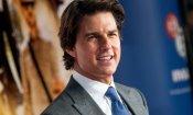 """Tom Cruise: """"Mena"""" cambia titolo e diventa """"American Made"""""""