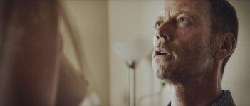Rocco: un'immagine del documentario