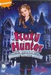 Locandina di Roxy Hunter e il fantasma del mistero