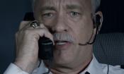 Sully: due nuovi spot del film di Clint Eastwood