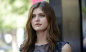 Alexandra Daddario nel cast di We Have Always Lived in The Castle