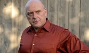 The Big Bang Theory: Dean Norris guest star nella stagione 10