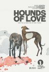 Locandina di Hounds of Love