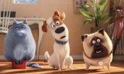Pets - Vita da animali supera quota 500 milioni ai box office internazionali