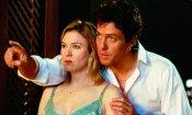 Bridget Jones's Baby: Hugh Grant spiega perché ha rinunciato al film