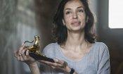 Locarno 2016: il pardo d'oro al bulgaro Godless