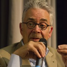 Howard Shore a Locarno 2016