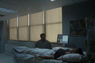 Mr. Robot: un'immagine della seconda stagione della serie