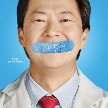 Dr. Ken: un manifesto per la seconda stagione