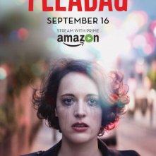 Fleabag: la locandina della serie