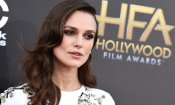 The Nutcracker: Keira Knightley potrebbe interpretare la Fata Confetto