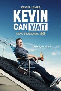 Kevin James Filmografia Movieplayerit