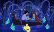 La Sirenetta: Miranda e Menken compositori delle musiche del film