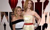 Nicole Kidman e Reese Witherspoon produrranno Truly Madly Guilty