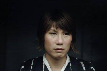 Mr. Robot: un'immagine della seconda stagione