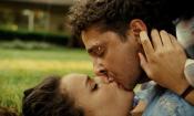 American Honey: il primo trailer del film di Andrea Arnold