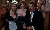 Signori, il delitto è servito: in arrivo un remake del film del 1985