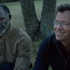 Same Kind of Different as Me - Il trailer del film di Michael Carney