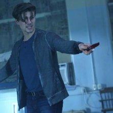 Scream: Amadeus Serafini in una foto dell'episodio Chiamata da uno sconosciuto